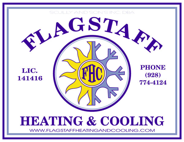 Flagstaff Heating and Cooling